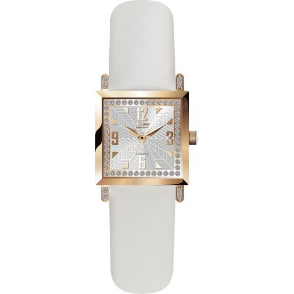 47dfa027262b Конечно, золотые часы с бриллиантами стоят дороже всех, но не стоит  забывать, что у нас можно купить золотые часы без отделки и инкрустации,  тогда конечная ...